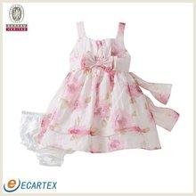 Flower girl dress toddler