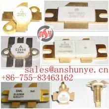 Transistor 2SC2782