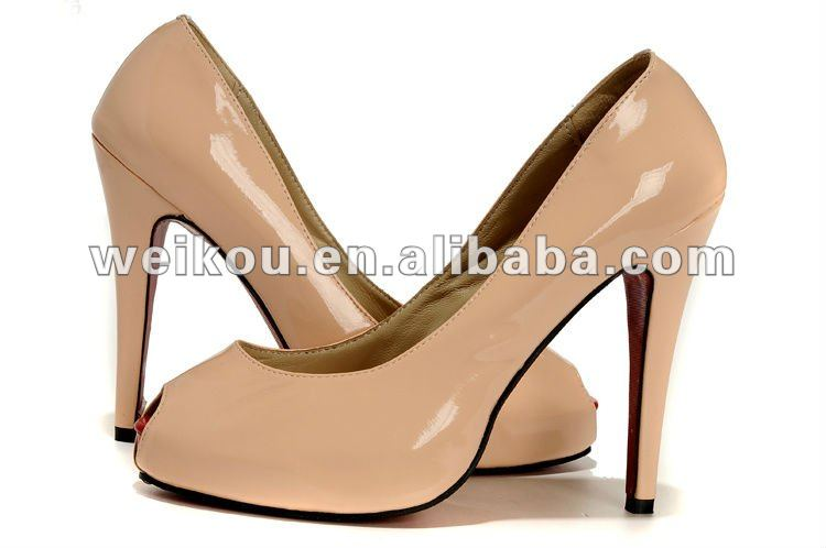 Woman Cheap Fashion Shoes Womens Fashion Shoes For Cheap
