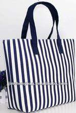 2012 newest design fashion women handbag