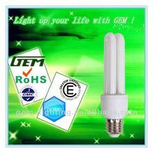 Linan T4 2U 15w spot light