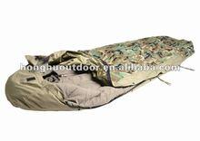 U.S modular sleeping system Army Sleeping bag