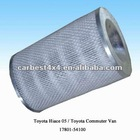 AIR FILTER PETROL FOR TOYOTA HIACE '2005-2010