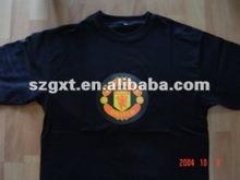 EL beautiful T-shirt