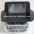 renault fluence de dvd del coche de navegación gps bluetooth con 3 g