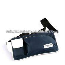 2012 Korea New Style Football Waist Bags