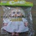 2012 novos moda presente de natal boneca de porcelana fotos