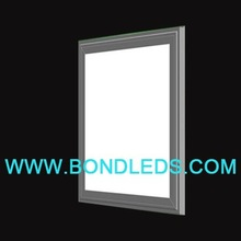 curved led screen panel