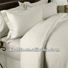 star hotel's fabric !300Tc