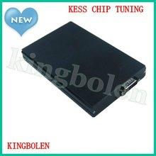 2012 favorable price kess obd kit ecu chip tuning In stock