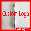 Wholesale Custom logo ballpoint pen