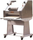 dough moulder for french bread(manufacturer,ISO9001)