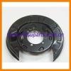 Rear Brake Backing Plate For Mitsubishi Pajero Montero V43 V44 V45 V46 V23 V24 V25 V26 6G72 6G74 4D56 4M40 MB858535 MB858536