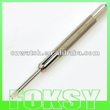 watch strap pin removal tool