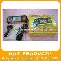 For Mega Games player