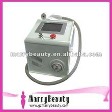 Desktop Laser hair removal beauty machine CE approval