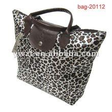 2012 most popular fashion bags ladies handbags style