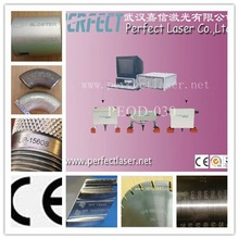 Portable Stainless Steel / Aluminum / Iron / Brass Pin Marker for Gear with CE PEQD-030