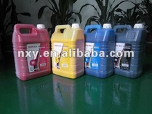 High quality solvent based ink for xaar,spectra,seiko,konica ect printhead