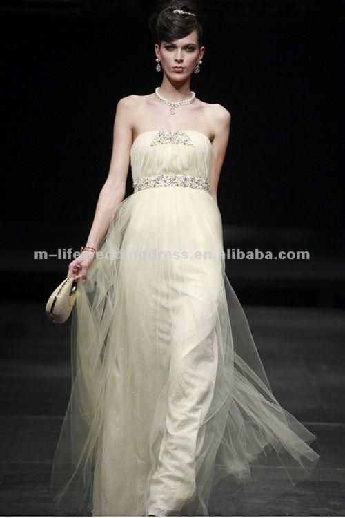 KW9971 boutiques elegant white arabic sexy side Teen huge bbw sex asian mp, canadian sexy strip, teen gf forum, ...
