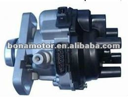 Iginition Distributor MITSUBISHI T6T57171A MD325051 MD159279