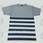 Cheap Custom Men's Shirts