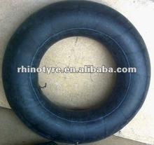 car tire inner tube