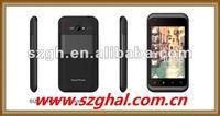 MTK6573 G20 smart phone