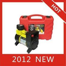 2012 NEW mobile air compressor