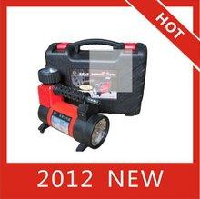 2012 NEW 12 volt air compressor