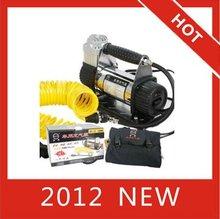 2012 NEW 12v dc air conditioner compressor