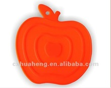 Anti-slip Silicone Heat Resistant pad
