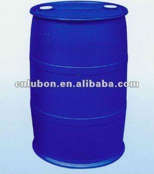 silica sol (colloidal silica sol)