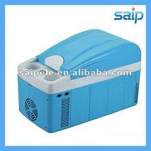 2012 Super fast dual refrigeration system refrigerator(SPX-2000)