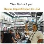 Yiwu Trade Agent for Yiwu Market