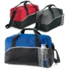 sports designer travel bags