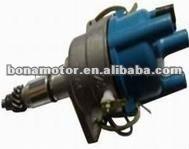 Iginition distribuidor de corriente para automóvil SUZUKI 33100 - 79610