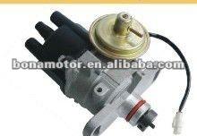 Iginition distribuidor de corriente para automóvil SUZUKI 33100-M70F20 33100 - 77500