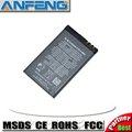 Bateria do telefone celular para nokia fabricação bateria shen zhen