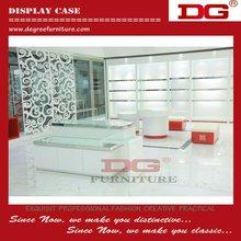 Hot fashion display shoe case,shoe display case