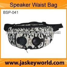 Speaker chrome fábrica