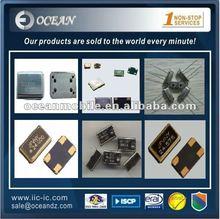 FXO-HC730-45 OSCILLATOR 45 MHZ 3.3V HCMOS SMD