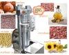 Coconut oil machine/ coconut oil extraction machine/ Copra Expeller