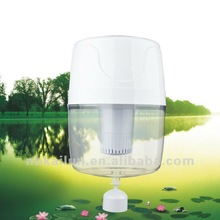 water purifier without electricity/buy water purifier from us/water purifier filter KM110B