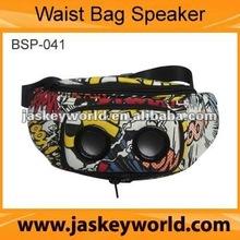 dls speaker ,factory
