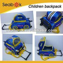 2012 Promotional Children backpack