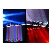 2012 hotsale +narrow beam light