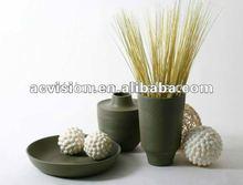 artistic ceramic decoration vasechaozhou china ceramics manufacturer,porcelain vase with dragon decor