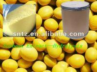 Soybean protein hydrolysate