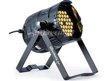 F Resun 300 LED stage light